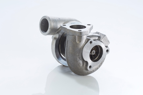 Deutz-turbo-dong-co-deutz-Turbochargers-deutz-engine-parts